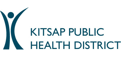 Birth Resource - Kitsap Public Health