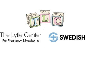 Birth Resource - The Lyle Center