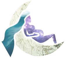 Birth Resource - Moon River Birth