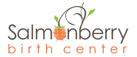 Birth Resource - Salmonberry Birth Center