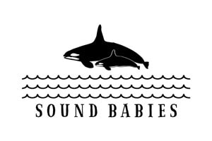 Birth Resource - Sound Babies