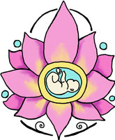 Birth Resource - Angie Hotz Birthing Services