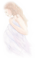Birth Resource - Julie Benedetti